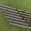 Thumbnail: Titleist 620 MB Irons 4-PW // Stiff