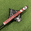 """Thumbnail: Taylormade Spider X Putter // 33"""""""