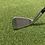 Thumbnail: Ping G410 Crossover 4 Iron // Reg