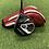 Thumbnail: Nike Covert Tour 3 Fairway Wood // Stiff