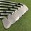Thumbnail: Titleist 716 MB Irons 4-PW // Stiff