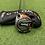 Thumbnail: Honma TW747 9.5° Driver // Stiff