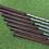 Thumbnail: Titleist AP1 718 Irons 5-GW // Reg