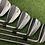 Thumbnail: Ping BluePrint irons 4-PW // XStiff
