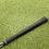 Thumbnail: Ping G400 Sand Wedge // Reg