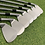 Thumbnail: Taylormade P.7MB Irons 4-PW // Stiff