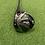 Thumbnail: Callaway GBB Epic 9° Driver // Stiff