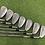 Thumbnail: Taylormade P760 Irons 4-PW // Stiff
