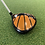 Thumbnail: Ping G 10.5° Driver // Stiff