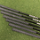 Thumbnail: Callaway Apex irons 4-PW // Stiff