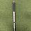 Thumbnail: Vega VW-06 Wedge // 60°