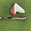 Thumbnail: Taylormade Est-79 Putter // 34""