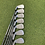 Thumbnail: Ping Anser Forged Irons 4-PW // Stiff