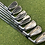 Thumbnail: Titleist CB/MB Forged 716 combo Irons 4-PW // XStiff