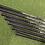 Thumbnail: Mizuno EZ Irons 5-SW // Reg