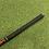Thumbnail: Mizuno ST190 3 Fairway Wood // Reg