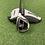 Thumbnail: Taylormade RBZ 3 Hybrid // Reg