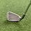 Thumbnail: Ping G15 Wedge // Black Dot