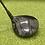 Thumbnail: Nike SQ Machspeed  Driver 10.5 // Reg