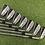 Thumbnail: Cobra King Pro MB Irons 4-PW // Stiff