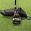 Thumbnail: Cleveland  Launcher Halo 3 Hybrid // Stiff