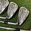 Thumbnail: Srixon Z785 Irons 5-PW // Stiff