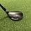 Thumbnail: Taylormade SLDR 3 Hybrid // Reg