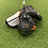 Thumbnail: Callaway X2 Hot+ 3 Fairway Wood // Reg