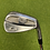 Thumbnail: Cobra S3 Pro Gap Wedge // GW