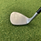 Thumbnail: Cleveland CBX 2 Wedge // 54°