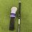 Thumbnail: Benross Pearl 5 Hybrid // Lite