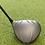 Thumbnail: Ping G410 Plus 12° Driver // Reg