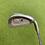 Thumbnail: Ping Eye2 1 Iron // Reg