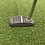 """Thumbnail: Zebra Face Balanced putter // 33"""""""