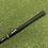 Thumbnail: Ping G400 Crossover 3 Iron // XStiff