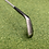 Thumbnail: MD Golf Superstrong Wedge // 52°