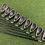 Thumbnail: Callaway Big Bertha irons 3-SW // Reg