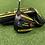 Thumbnail: Cobra King SpeedZone 10.5° Driver // Stiff