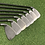 Thumbnail: Callaway S2H2 Irons 4-PW // Reg