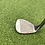 Thumbnail: Cleveland Tour Action Wedge // 60°