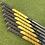 Thumbnail: Nike SQ Machspeed irons 4-PW // Reg