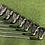 Thumbnail: Srixon Z545 Irons 4-PW // Stiff