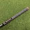 Thumbnail: Cleveland RTX Zipcore Wedge // 50°