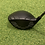 Thumbnail: Ping G30 SF Tec 10° Driver // Stiff
