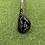 Thumbnail: Titleist 816 H1 3 Hybrid // Reg