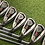 Thumbnail: Callaway Xhot irons 5-AW // Stiff