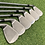 Thumbnail: Taylormade Sim Max OS Irons 5-PW // Stiff