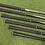 Thumbnail: Cleveland 588 Altitude Irons 6-SW // Reg