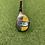 Thumbnail: Nike SQ Sumo 4 Hybrid // Stiff