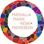 matkalla_logo.jpg